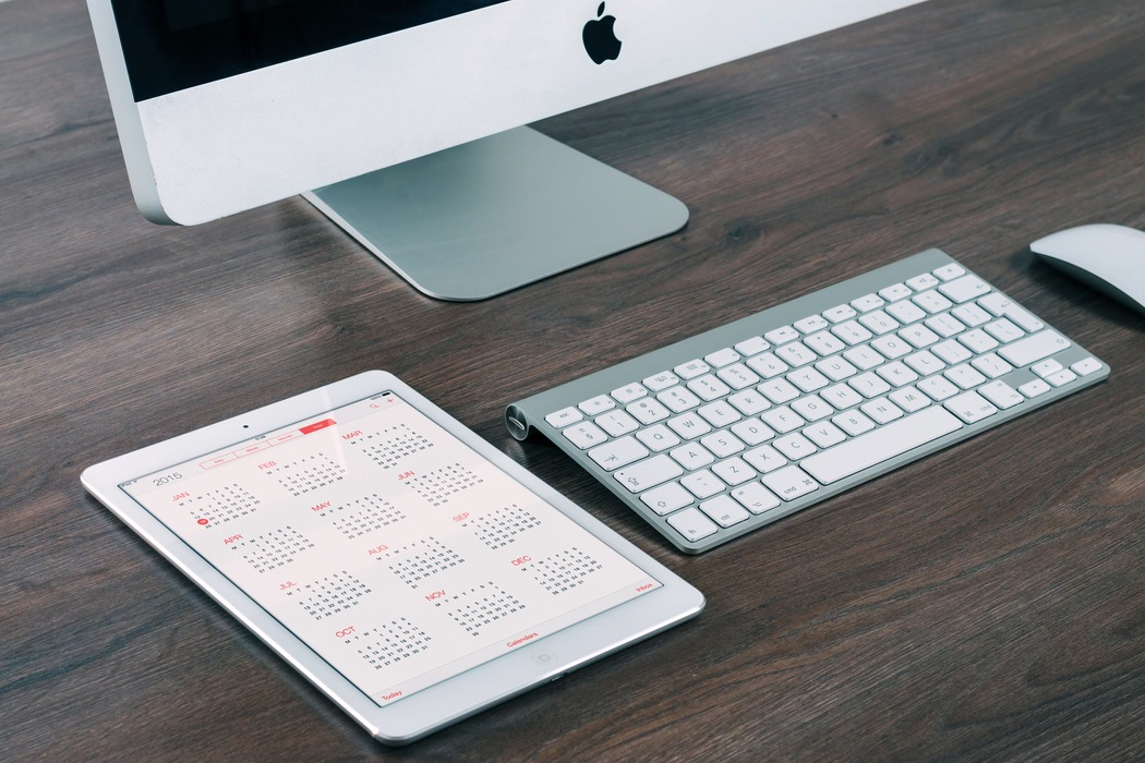 How organized workflow can increase productivity