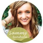 sammy-sunshine